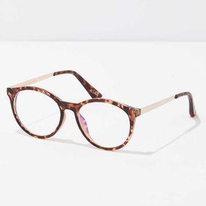 American Eagle Blue Light Glasses